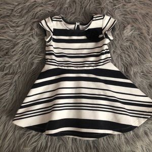The Children's Place Dresses - **3 for $20**Toddler dress size 2t